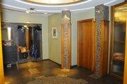 Продается Пятикомн. кв. г.Москва, Крылатские Холмы ул, 15к2 - Фото 2