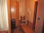 Квартиры, ул. Батова, д.10 - Фото 5