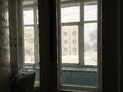 Продажа квартиры, Сызрань, Октябрьск Вологина - Фото 5