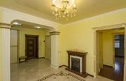 Продажа квартиры, Тюмень, Ул. Широтная, Купить квартиру в Тюмени по недорогой цене, ID объекта - 318258315 - Фото 22
