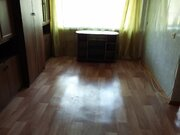 Продам квартиру Волоколамский район с.Осташево - Фото 5