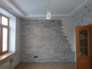 Продажа квартиры, Новосибирск, Морской пр-кт. - Фото 5