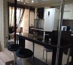 2 450 000 Руб., 1 комнатная квартира, Купить квартиру в Таганроге по недорогой цене, ID объекта - 315327212 - Фото 2