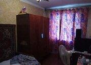 Продажа квартиры, Севастополь, Камышовое ш. - Фото 2
