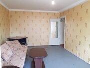 1-комнатная квартира в Кисловодске, Продажа квартир в Кисловодске, ID объекта - 329699512 - Фото 2