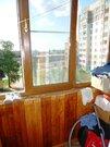 4-к квартира в г. Серпухов, ул. Новая, 23 - Фото 4