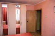 Продам 3-комн. кв. 72 кв.м. Белгород, Преображенская - Фото 4