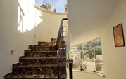 2 900 000 €, Роскошная Вилла класса люкс с панорамным видом на море в районе Пафоса, Продажа домов и коттеджей Пафос, Кипр, ID объекта - 503103877 - Фото 24