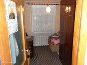 Квартира 3-комнатная Балаково, ул Ленина, Купить квартиру в Балаково по недорогой цене, ID объекта - 320059713 - Фото 4