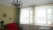 Продам квартиру в Городке с автономным отоплением.