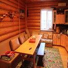 Дом с баней на 15 человек недорого. Посуточно - Фото 3
