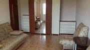 1 комнатная квартира, Чехова, 1, Купить квартиру в Саратове по недорогой цене, ID объекта - 316795276 - Фото 2