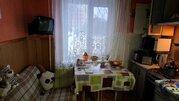 1-комнатная квартира Солнечногорск, ул.Дзержинского, д.29 - Фото 3