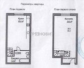 Продажа квартиры, Колывань, Колыванский район, Галины Гололобовой
