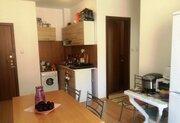21 000 €, Трехкомнатная квартира Солнечный Берег с мебелью, Купить квартиру Солнечный берег, Болгария по недорогой цене, ID объекта - 321047649 - Фото 8