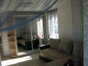Продается видовая двухкомнатная квартира в Партените! - Фото 2