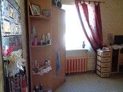 Квартира, ул. Московская, д.24 - Фото 4