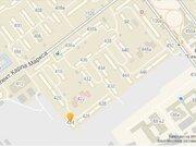 Продажа однокомнатной квартиры на проспекте Карла Маркса, 424 в Самаре, Купить квартиру в Самаре по недорогой цене, ID объекта - 320163585 - Фото 1