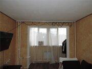 Двухкомнатная Квартира по адресу Люберцы, мкр. Красная горка, ул. . - Фото 3