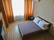 6 000 Руб., Кирпичная улица, 73, Аренда квартир в Майкопе, ID объекта - 322426937 - Фото 4