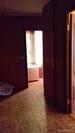 2 600 000 Руб., Квартира, Володарского, д.10, Продажа квартир в Челябинске, ID объекта - 322574401 - Фото 3