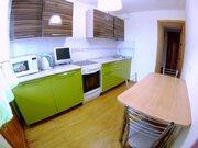 Сдается 3кв на Ясной 22б, Аренда квартир в Екатеринбурге, ID объекта - 319568229 - Фото 7