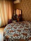 Продам 5-к квартиру, Москва г, проспект Вернадского 92 - Фото 5