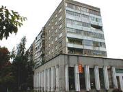 Продажа квартиры, Владимир, Ул. Растопчина