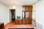 Продажа комнаты, Тюмень, Ул. Республики