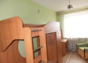 Продажа квартир ул. Сургутская