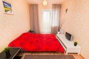 Квартира с ремонтом!, Квартиры посуточно в Донецке, ID объекта - 316090924 - Фото 6