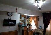 Продам 3-к квартиру, Подольск город, проспект Юных Ленинцев 84б