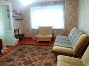 Продам 3-к квартиру Свердловская от собственника - Фото 1