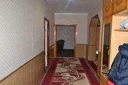 Продаю квартиру по ул. Космонавтов, 26а-1