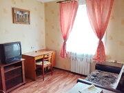 Сдается 1-комнатня квартира в Брагино