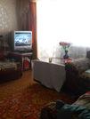 1-я квартира п. Шатск ул.Садовая д.9а - Фото 2