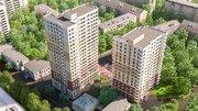 Продам квартиру в ЖК Панорама - Фото 1