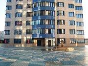 Снять квартиру 60 кв.м. в Новороссийске, Аренда квартир в Новороссийске, ID объекта - 325823549 - Фото 14