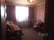 Купить квартиру ул. Молодогвардейская, д.16к2