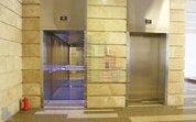 Офис с видом на Газпром, 87,5м, бизнес-центр класс А, метро Калужская, Аренда офисов в Москве, ID объекта - 600865171 - Фото 12