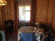 Предлагается к продаже уютный дом из бруса в массиве Трубников бор - Фото 5