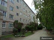 Продаю1комнатнуюквартиру, Кашин, улица Ивана Чистякова, 14