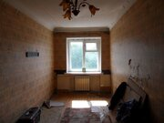 Продается квартира г Тамбов, ул Степана Разина, д 8 - Фото 4