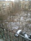 Продается 1-комнатная квартира г. Жуковский, ул. Фрунзе, д. 22 - Фото 4