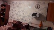 520 000 Руб., Продажа комнаты, Барнаул, Улица Германа Титова, Купить комнату в квартире Барнаула недорого, ID объекта - 701169772 - Фото 2