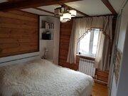 Продажа дома, Тюмень, Не выбрано, Продажа домов и коттеджей в Тюмени, ID объекта - 504388362 - Фото 11