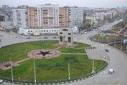 Продажа квартир в Новокуйбышевске