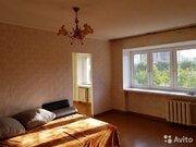 Квартира, ул. Большакова, д.153