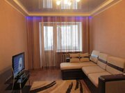 Квартира ул. Волгоградская 190