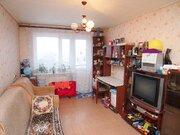 Владимир, Безыменского ул, д.1, 1-комнатная квартира на продажу